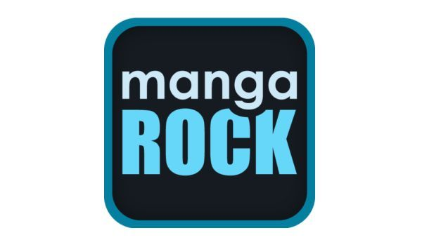 Manga Rock Pro Apk Download Manga Rock Best Manga Reader