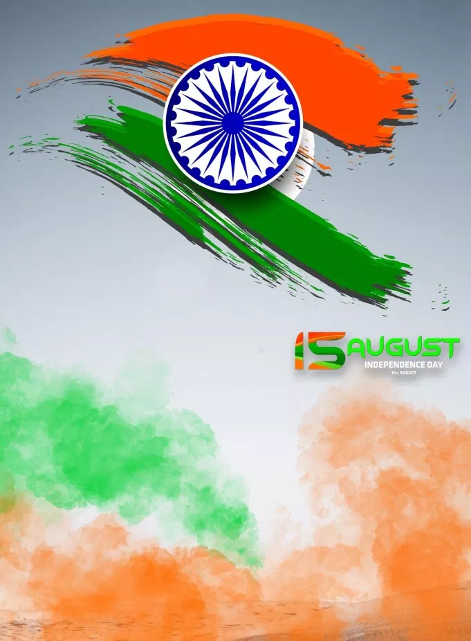 15 August Photo Editing In Android Mobile Picsart Photo Editing In Hindi The Royal Editing 15 August Photo Banner Background Images Background Images Hd