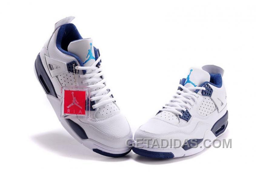 Air Jordan 4 Columbia Offres De Noël, Price: $73.00 - Adidas Shoes,Adidas  Nmd,Superstar,Originals