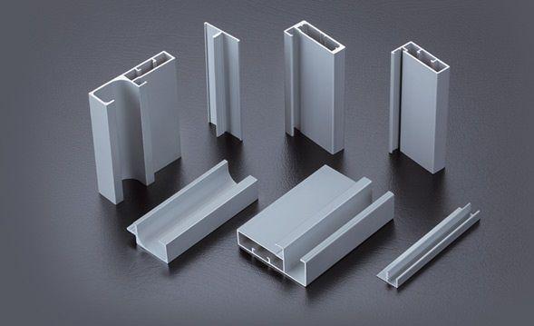 Banco Aluminium Limited (BAL) is the leading Aluminium