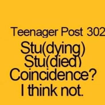 Latest Funny Teenager Posts  70 Ideas funny quotes teenager posts for 2019 #funny #ideas #posts #quotes #teenager 6