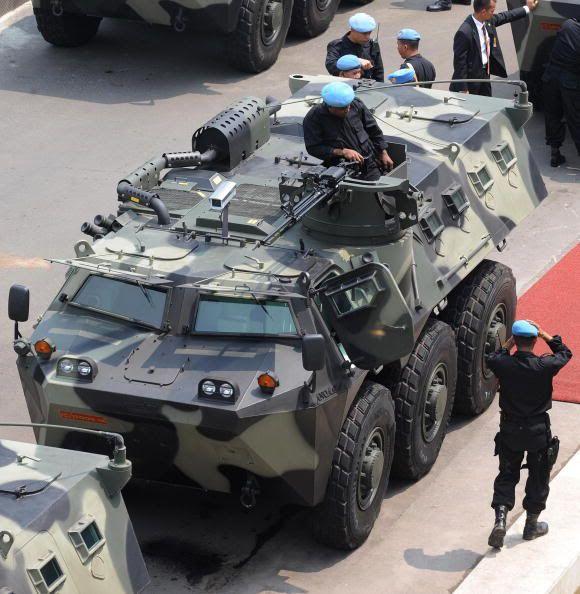 Pin Oleh Kenkuru Di Army Tank Militer Irak Militer