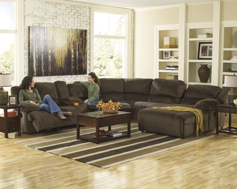 Best 25 Ashley furniture chicago ideas on Pinterest
