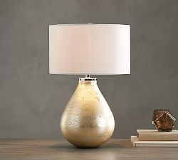 Bedside Lamps | Pottery Barn