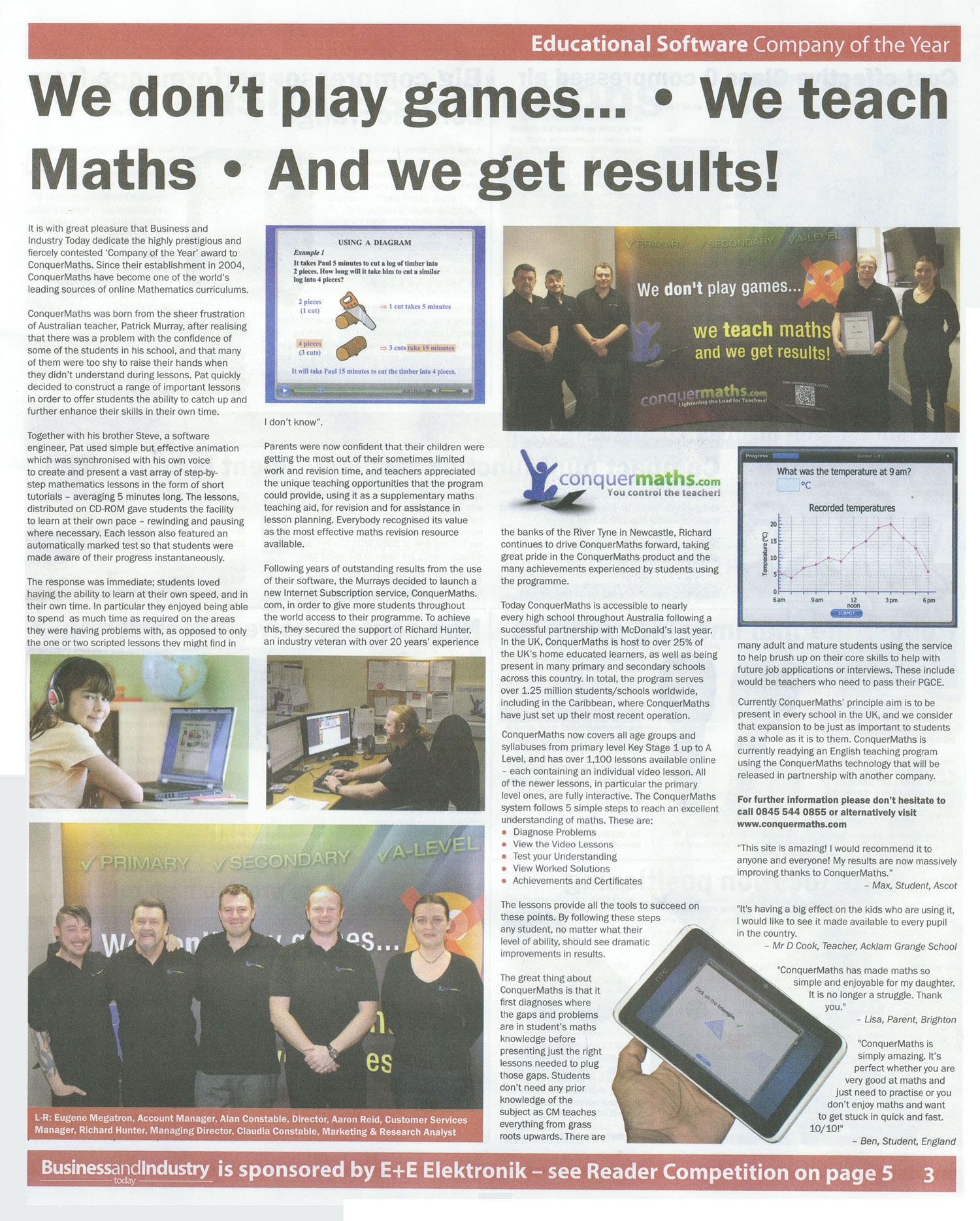 Online Maths Tutor | Learn Maths | Online Maths | GCSE Maths ...