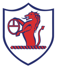 Raith Rovers Logo Png Raith Rovers Team Badge Club Badge