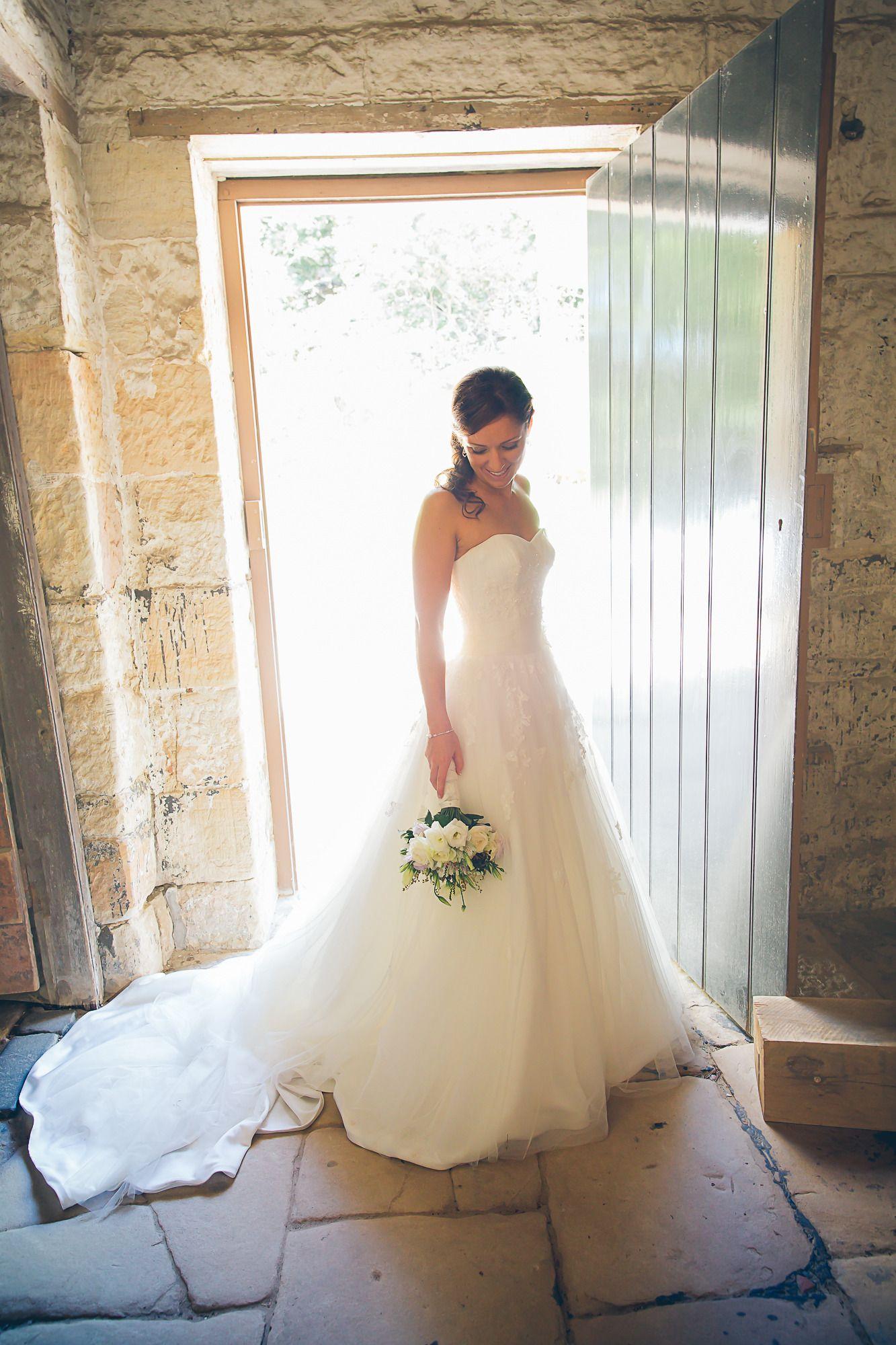 Diy Sydney Garden Wedding From Kristy Toepfer Photography Wedding Sydney Gardens Wedding Story
