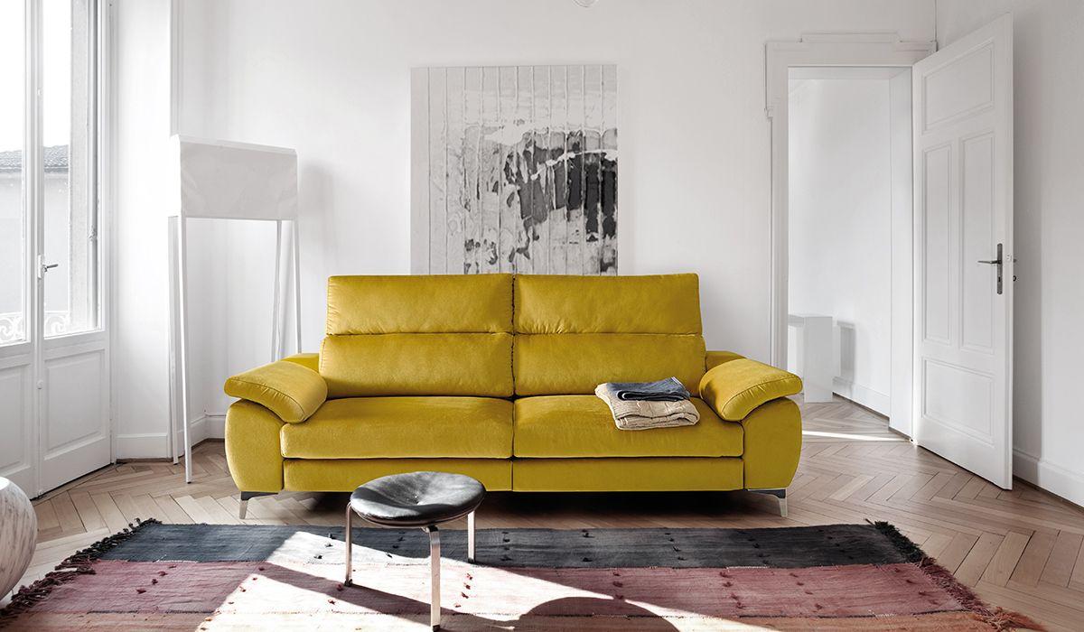Muebles de diseo sevilla muebles a medida en sevilla for Muebles modernos en sevilla