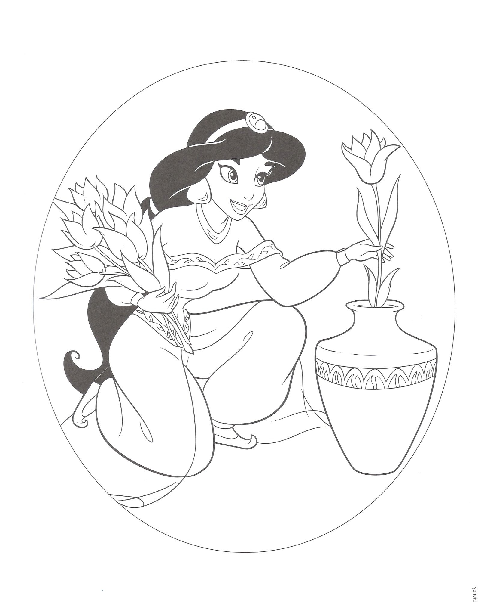 All Sorts Of Disney Coloring Sheets Do It Yoself Pinterest