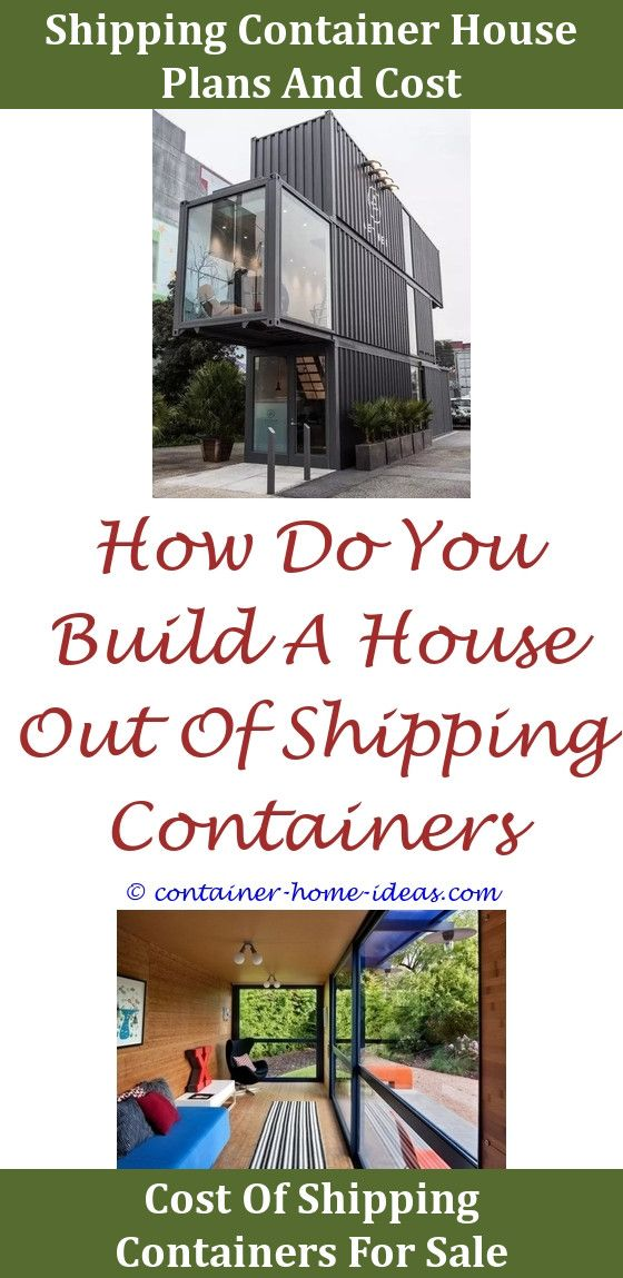 Container House Austin Storage container houses Metal storage