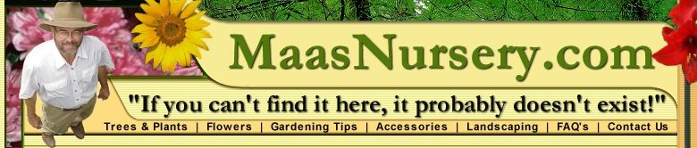 Houston Garden Center And Nursery By Maas Gardens And Gardening Supply  Source