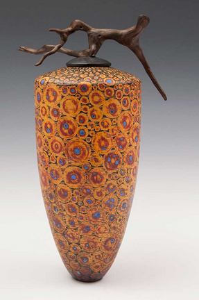 Pin By Cullowhee Arts On Ceramics And Pottery Cullowhee