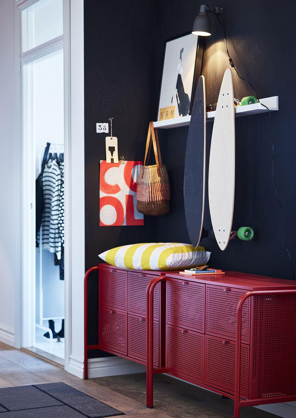 Les Premieres Images Du Catalogue Ikea 2020 Edition D Aout Ikea