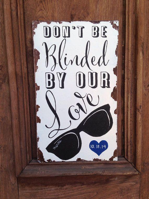 Non essere accecato dal nostro amore segno di di FromKellyWithLove