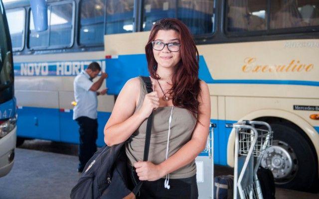Brasileiros entre 15 e 29 anos podem viajar de graça pelo país, Saiba como