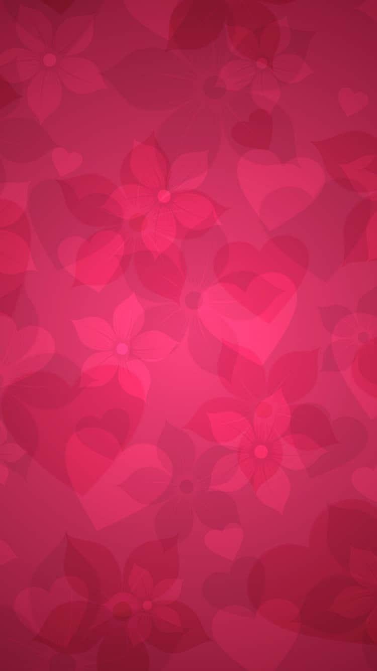 خلفيات ايفون Floral Wallpaper Iphone Wallpaper Video Apple Wallpaper