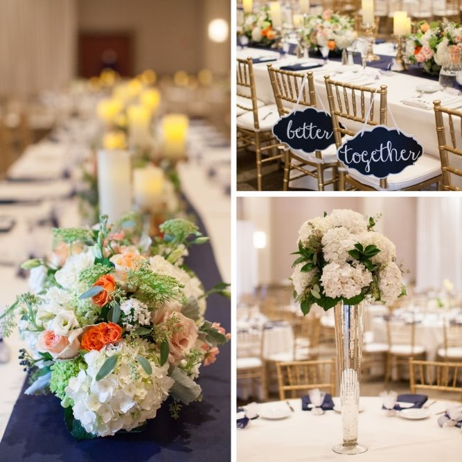 Venue atlanta greek orthodox cathedral photographer ashley seawell floral decor · proof of the puddingcathedralwedding
