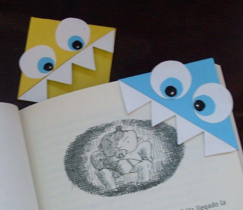 Pin De Corinne Schiebel En Manualidades Manualidades Manualidades Para El Dia Del Padre Como Hacer Un Libro
