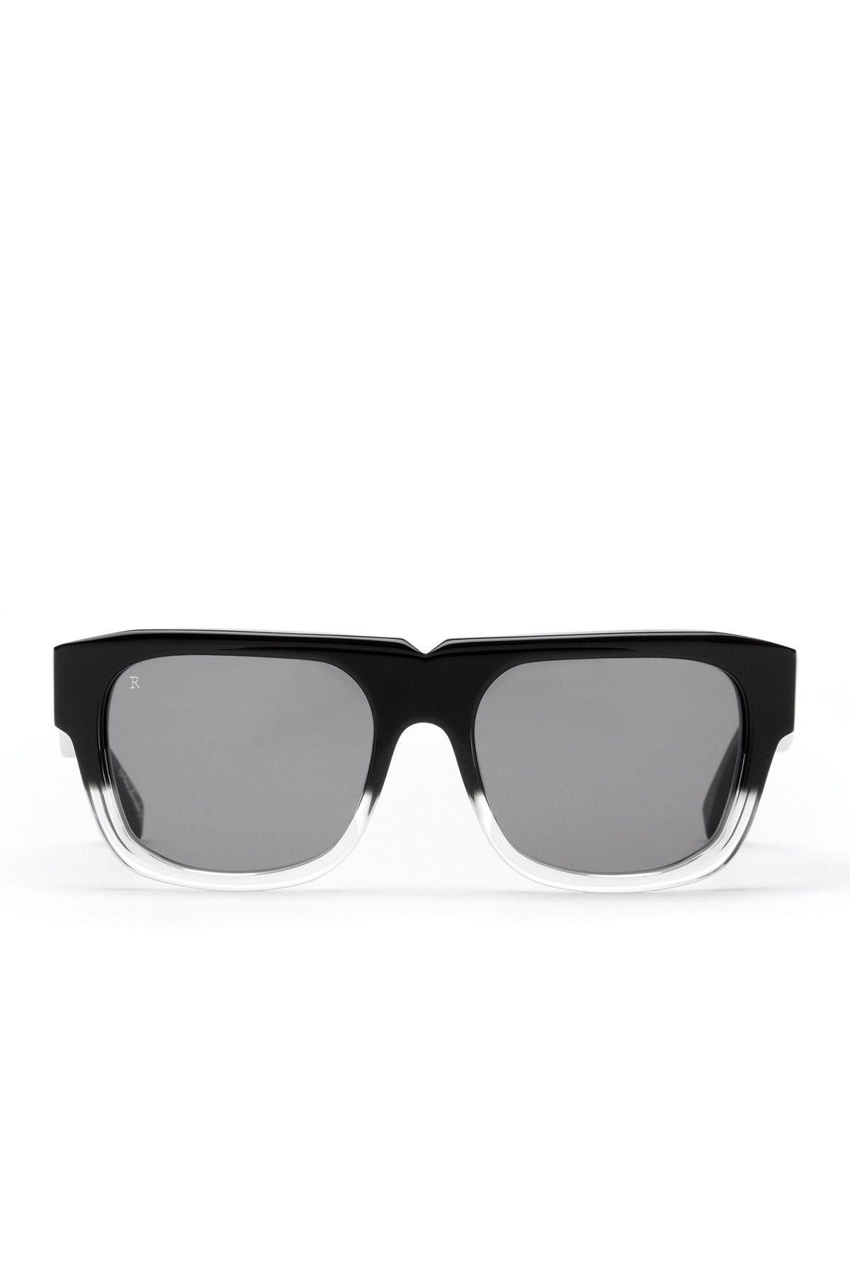 Raen Unisex Coda Square Sunglasses   Eyewear   Pinterest   Moda 7c18f4ee3f