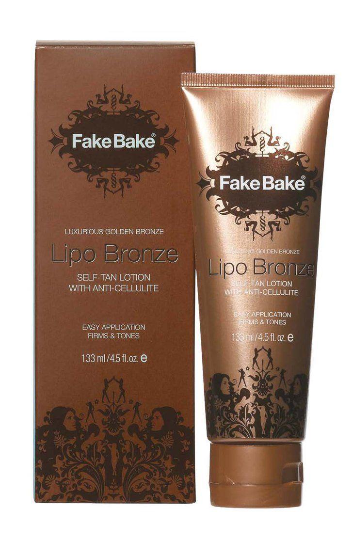 Antiaging Fake Bake Fake bake, Best tanning lotion