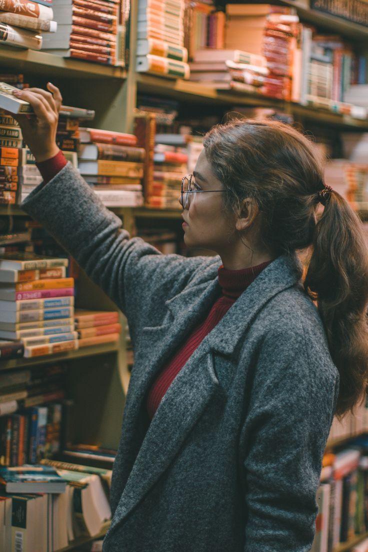 очень почему нельзя фотографировать в книжных магазинах правильном использовании назначению