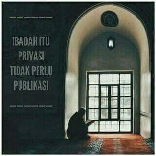 Ibadah Sunnah Semacam Puasa Sunnah Tahajjud Sedekah Sunnah