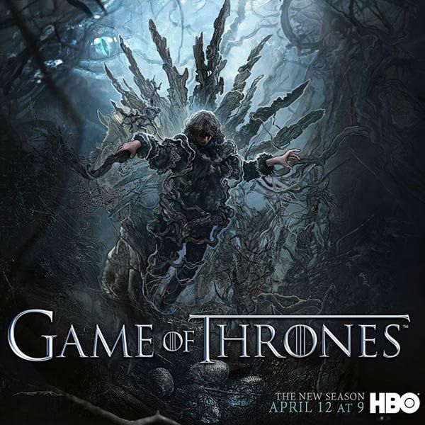 Game Of Thrones Season 6 Poster Released By Hbo Watch Game Of Thrones Game Of Thrones Fans Game Of Thrones