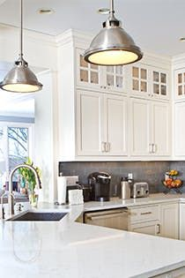 7 Kitchen Design Principles Everyone Should Know | Decorating ...