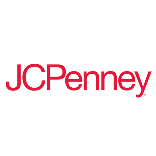 Jcpenney 65 Off 100 Order 50 Off 40 Order Or Extra 25