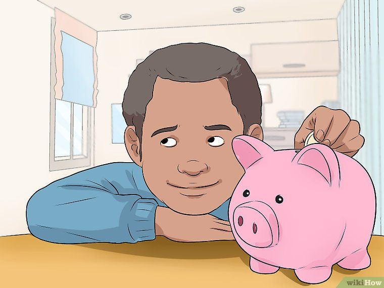 How to convince your parents to get you a hamster