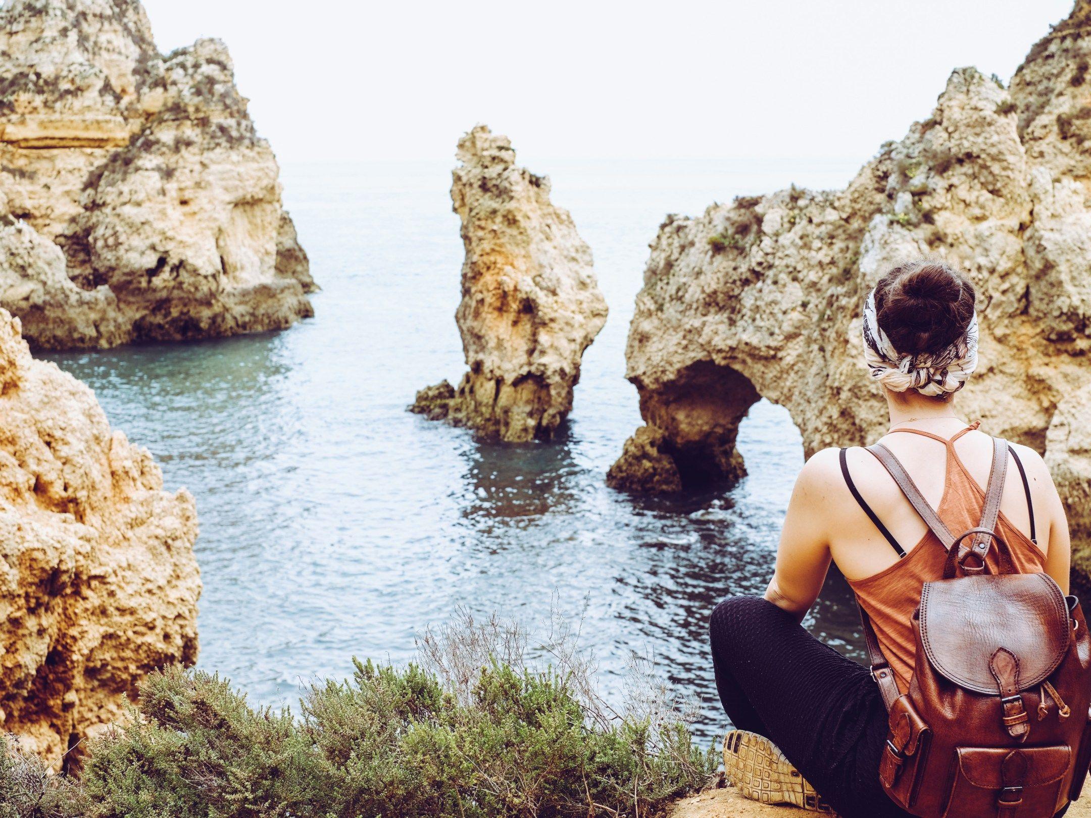 Portugal_algarve_pontadapiedade