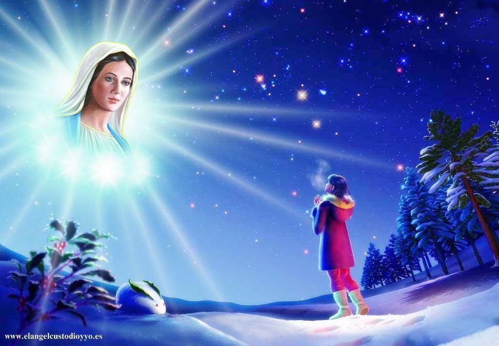 Quiz Sur Marie Vierge Marie Le Vendredi Saint Et Vierge