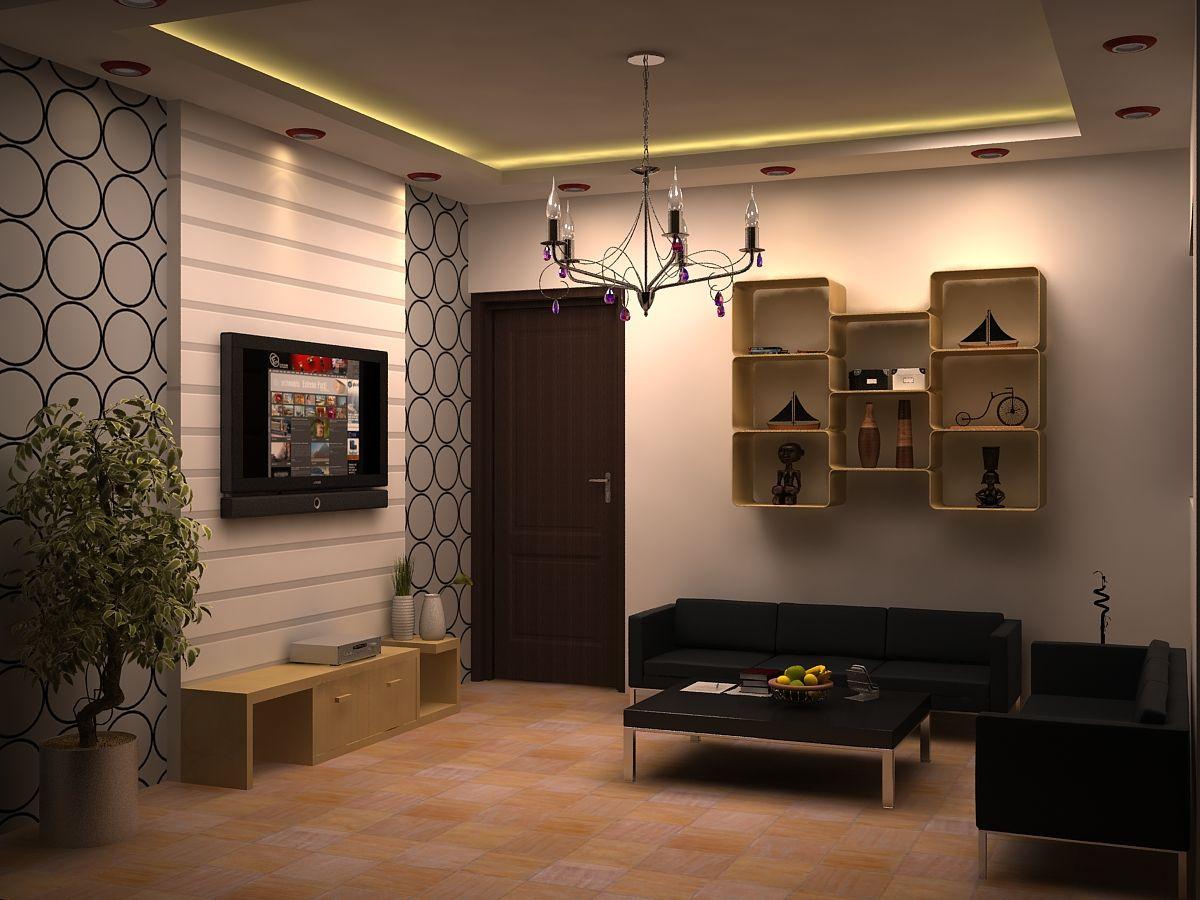 3d Interior Designing 3d Interior Design 3d Interior Design Interior Design Companies Commercial Interior Design