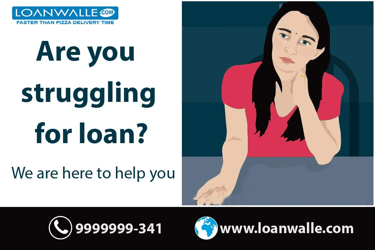 Instant Loan In Delhi Instant Loan In Bangalore Instant Loan In Hyderabad Instant Loan Mumbai Instant Cash Loans Instant Loans Instant Cash