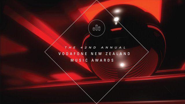 Clients: Vodafone/NZMA - Janda Productions