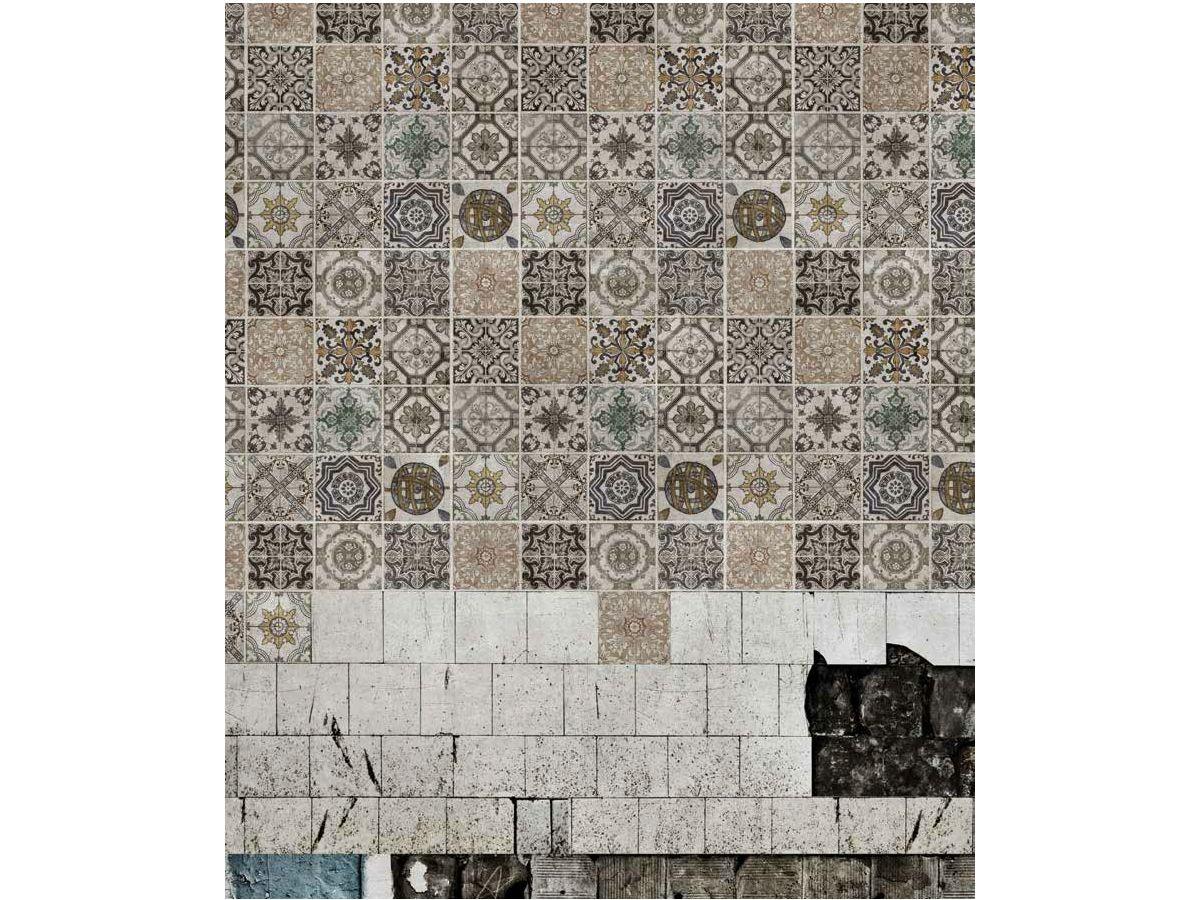 Tessuto in fibra di vetro MA-20 Collezione Materic by MOMENTI di Bagnai Matteo design Emiliano Besana, Overdrive