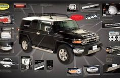 rock sliders offroad accessories items and off road accessories match