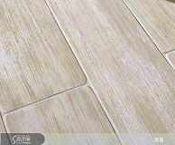 百信建材 的 Rock系列—Pirata 木頭磁磚.木頭紋路瓷磚冰涼