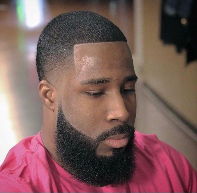 Pin On Fresh Cuts