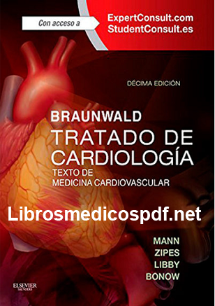 manual washington de cardiologia pdf