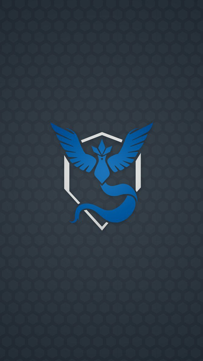 Team mystic phone clipart collection Art Wallpapers Pinterest