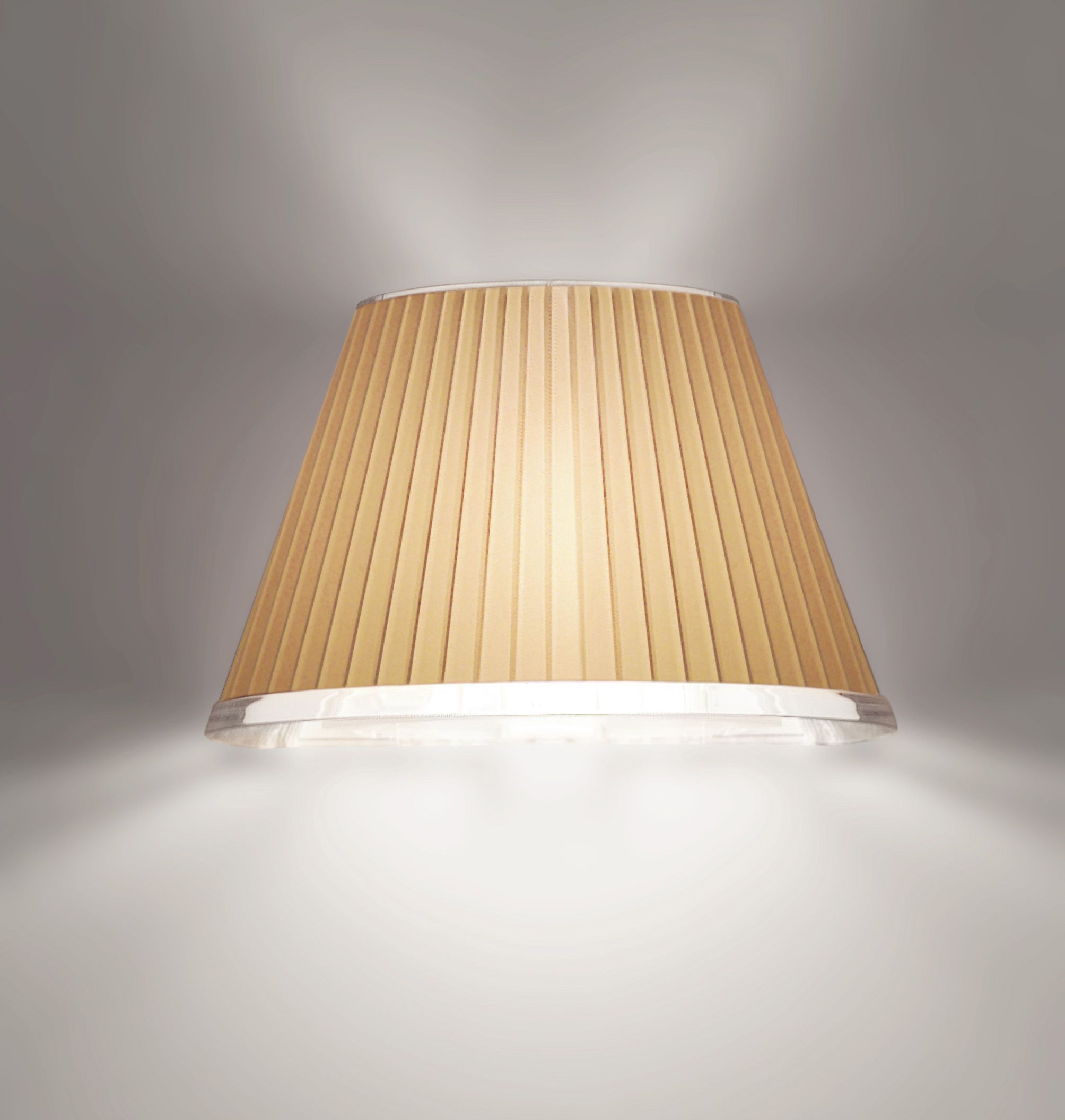 Choose wall light for the home pinterest walls lights and