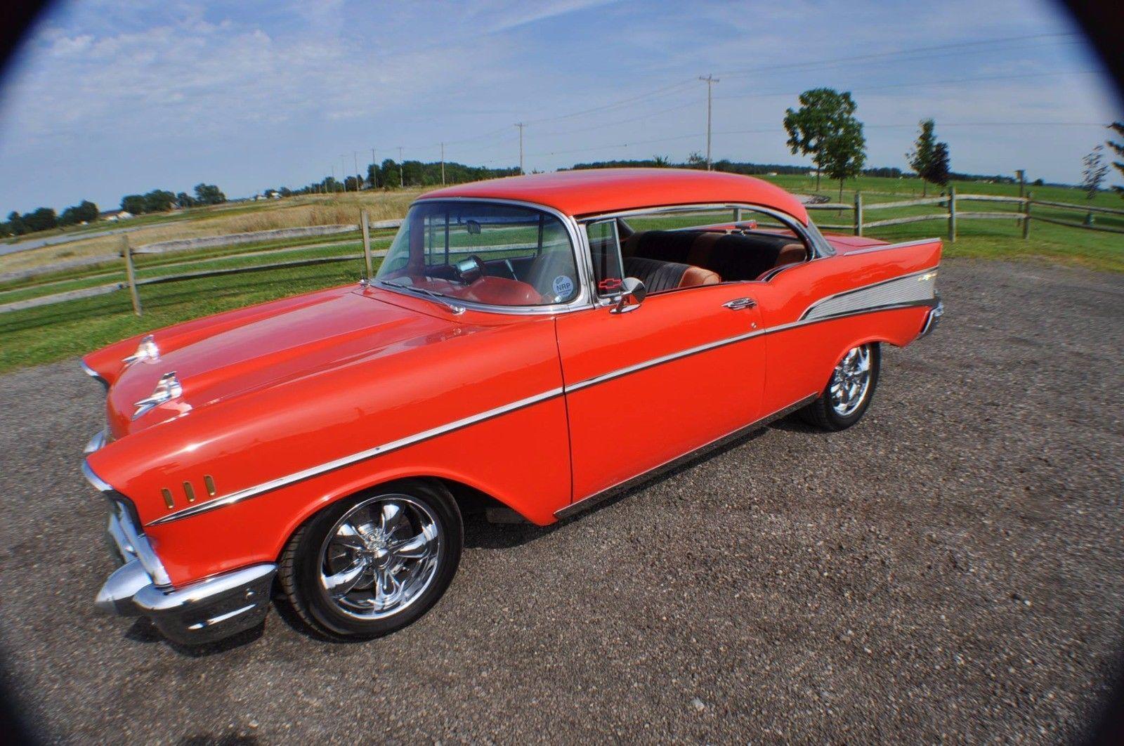 Cool Chevrolet 2017: 1957 Chevrolet Bel Air/150/210  1957 Chevrolet Bel Air Hardtop 2-Door Check more at http://24auto.ga/2017/chevrolet-2017-1957-chevrolet-bel-air150210-1957-chevrolet-bel-air-hardtop-2-door/