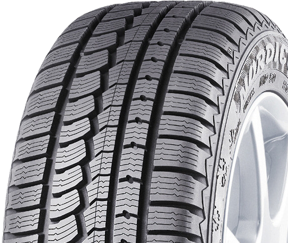 MATADOR MP59 Nordicca 205/55 R16 91H FR