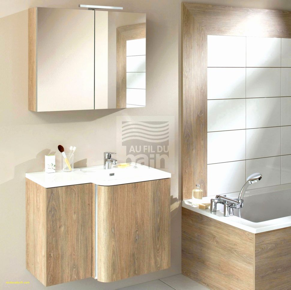 meuble salle de bain double vasque 20 cm meuble double vasque
