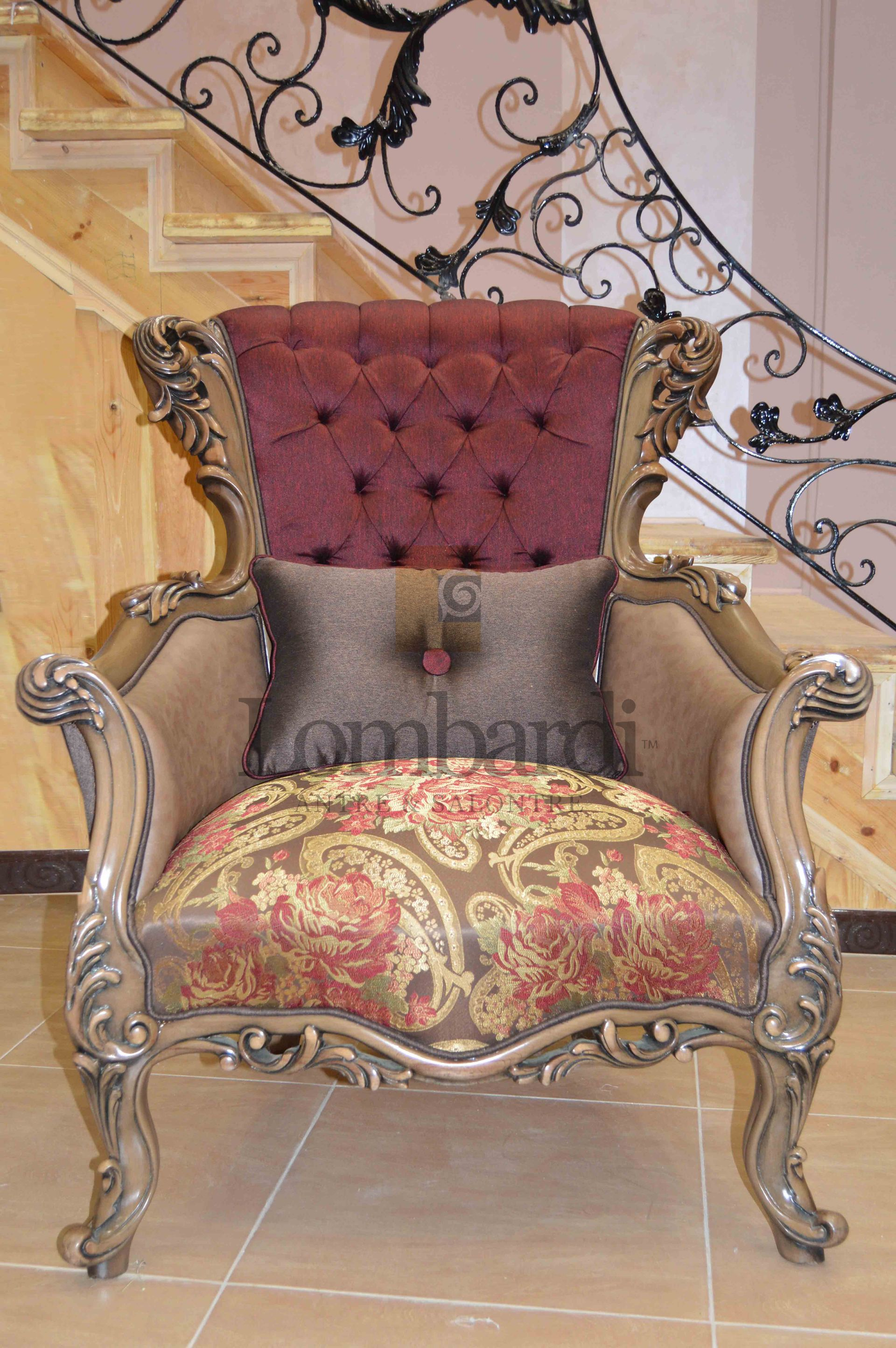 Furniture companies modern sofa armchairs modern couch arm chairs couches