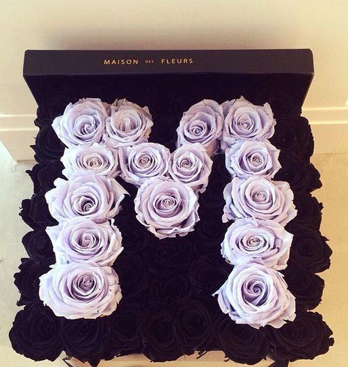 موقع أجمل للصـور والدردشة صفحة 21 3333333333 Luxury Flowers Flower Gift Flower Arrangements