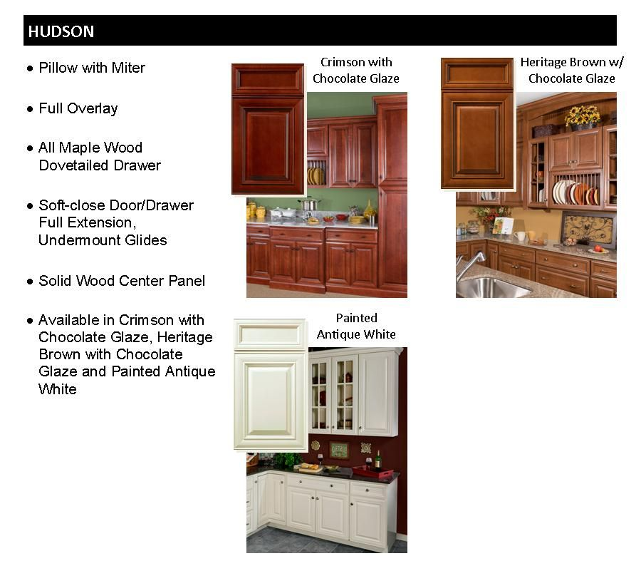 White Cabinet Classic Cabinets Raised Panel Doors Soft Close Doors