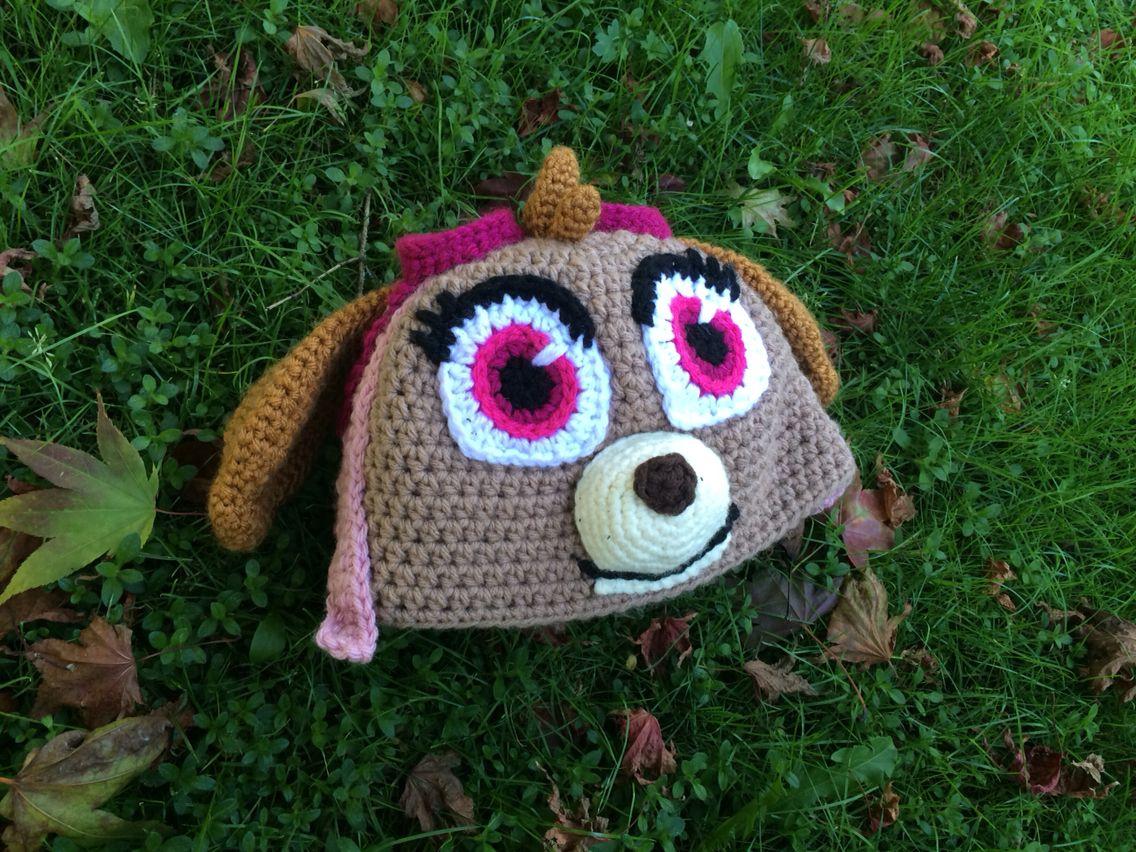 Pin von Stacey Allen auf Crochet/knitting | Pinterest