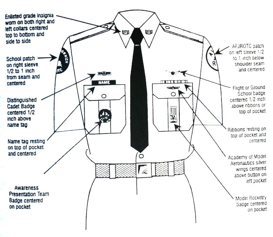 how to clean dress shirts in the washer